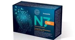 N7PRO Neuronal Protect Integratore Alimentare - Come Combattere le Cefalee.