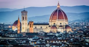 Stanze in Affitto Firenze - Il Portale Sicuro per Ogni Esigenza.