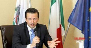 Antonio Lombardi - Un Esempio di Professionalità e Competenza Italiana.
