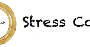 come vincere lo stress da lavoro