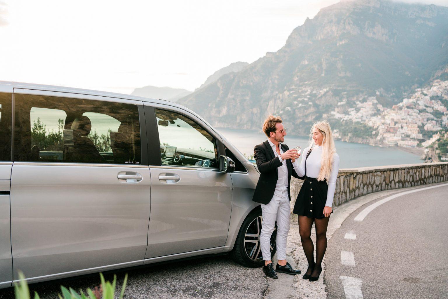 dolcevita-limousine