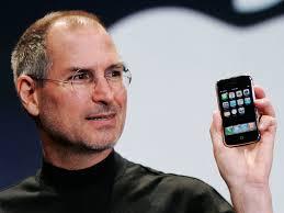 Steve Jobs: una vita piena di alti e bassi