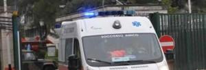 Cagliari, tragedia al supermercato, bimba di due anni morta sul colpo.