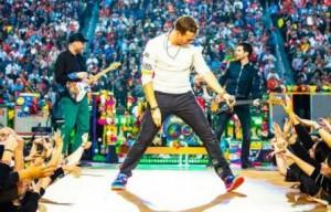 Coldplay, biglietti introvabili: scatta l'indagine dell'Antitrust