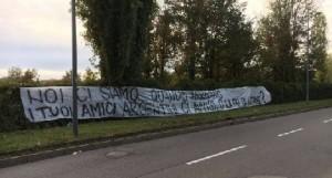 """Ultras contro Icardi:""""Avvisaci quando arrivano gli argentini"""""""