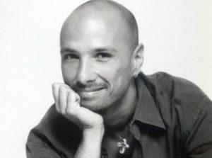 Alex Baroni: il commovente ricordo di Giorgia.