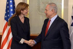 Espansione territoriale d'Israele: il no dell'ONU