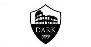 Dark Polo Gang: il nuovo fenomeno musicale