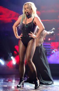 Britney Spears è morta, ma questa volta è una bufala!