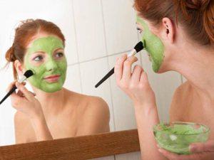 L'urina è un ottimo rimedio naturale per la bellezza: Ecco Come Usarla!