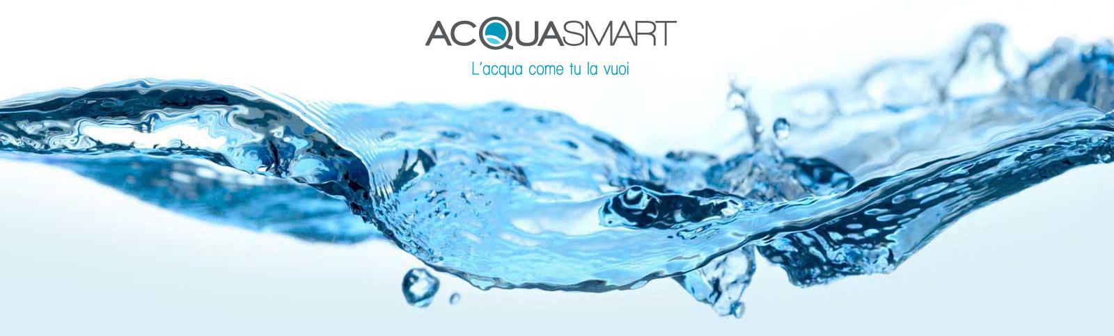 acquasmart