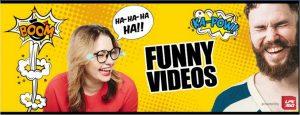 classifica migliori canali youtube divertenti