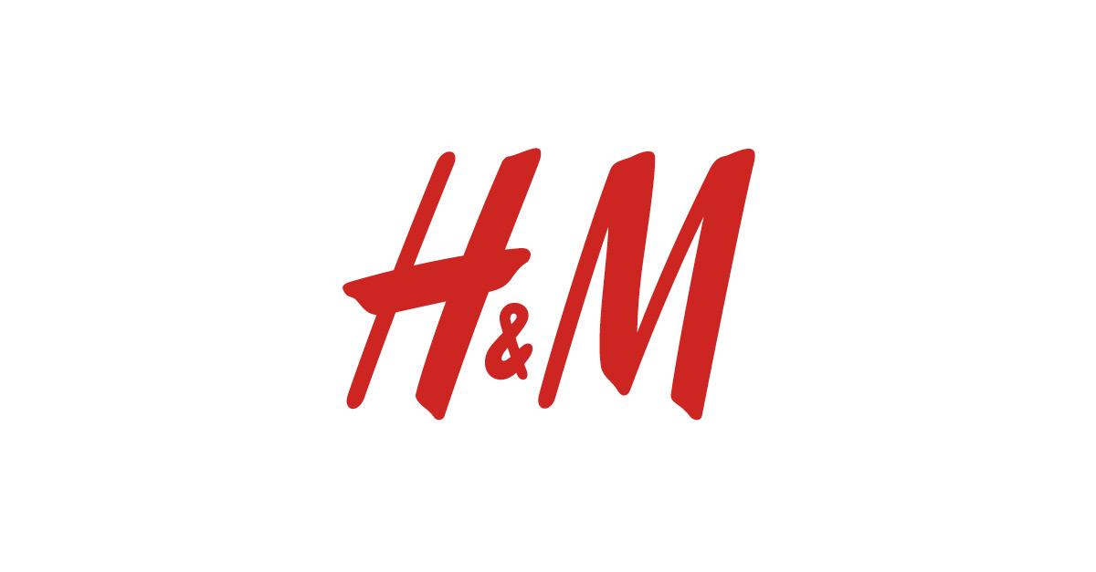 H&M - Opinioni e Recensioni Abbigliamento