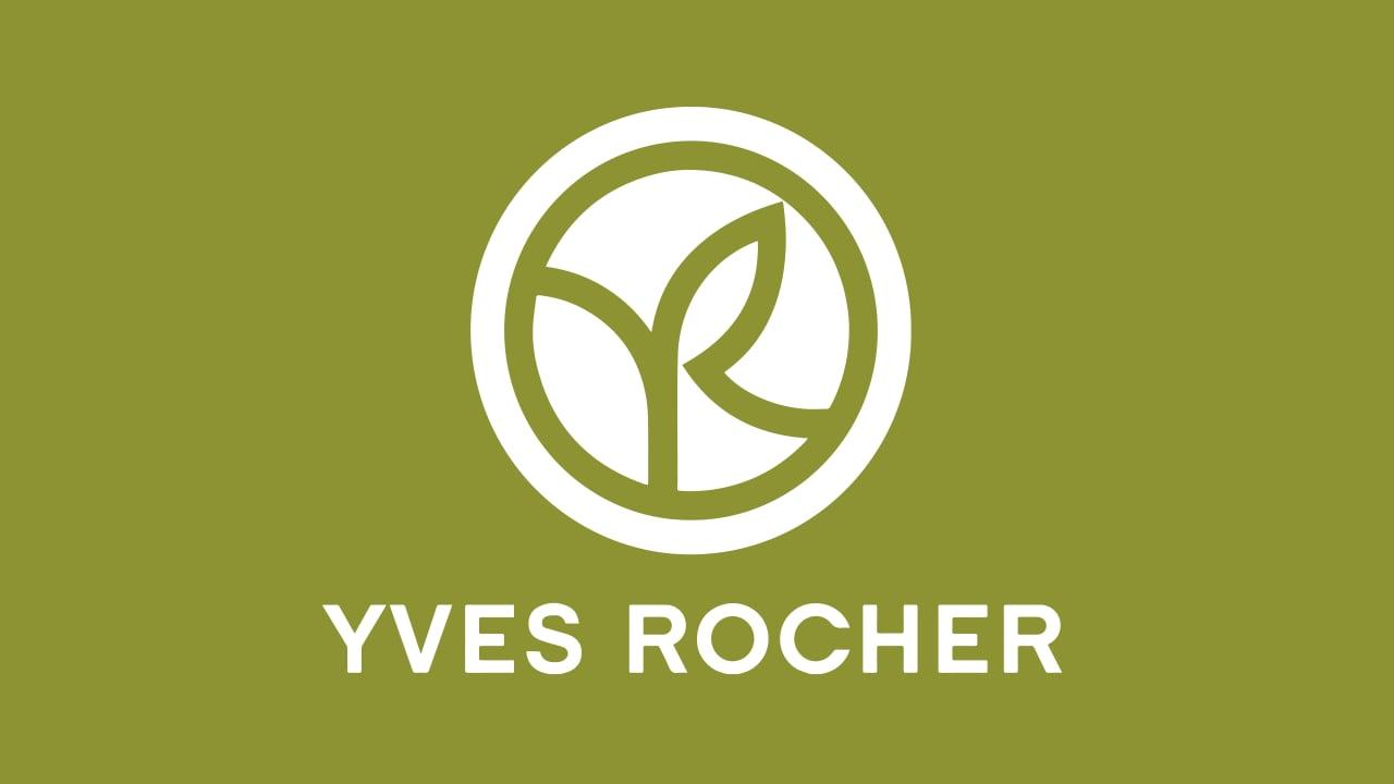 Yves Rocher - Opinioni Recensioni e Prezzi.