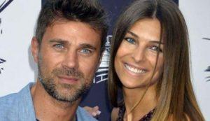 Cristina Chiabotto spiega la fine della sua love story con Fabio Fulco!