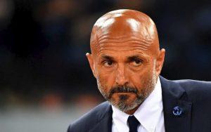 """""""L'Inter ha bisogno di guardare avanti!"""" – le parole di Spalletti"""
