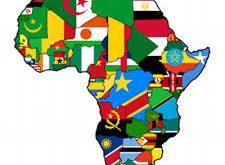 When Will it End - Musica For Africa, Melodie Armoniche in Ricordo di Garissia.