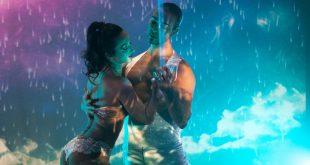 Ivan e Genny - Il Duo Dance Show Sbarca a Ballando con le Stelle.