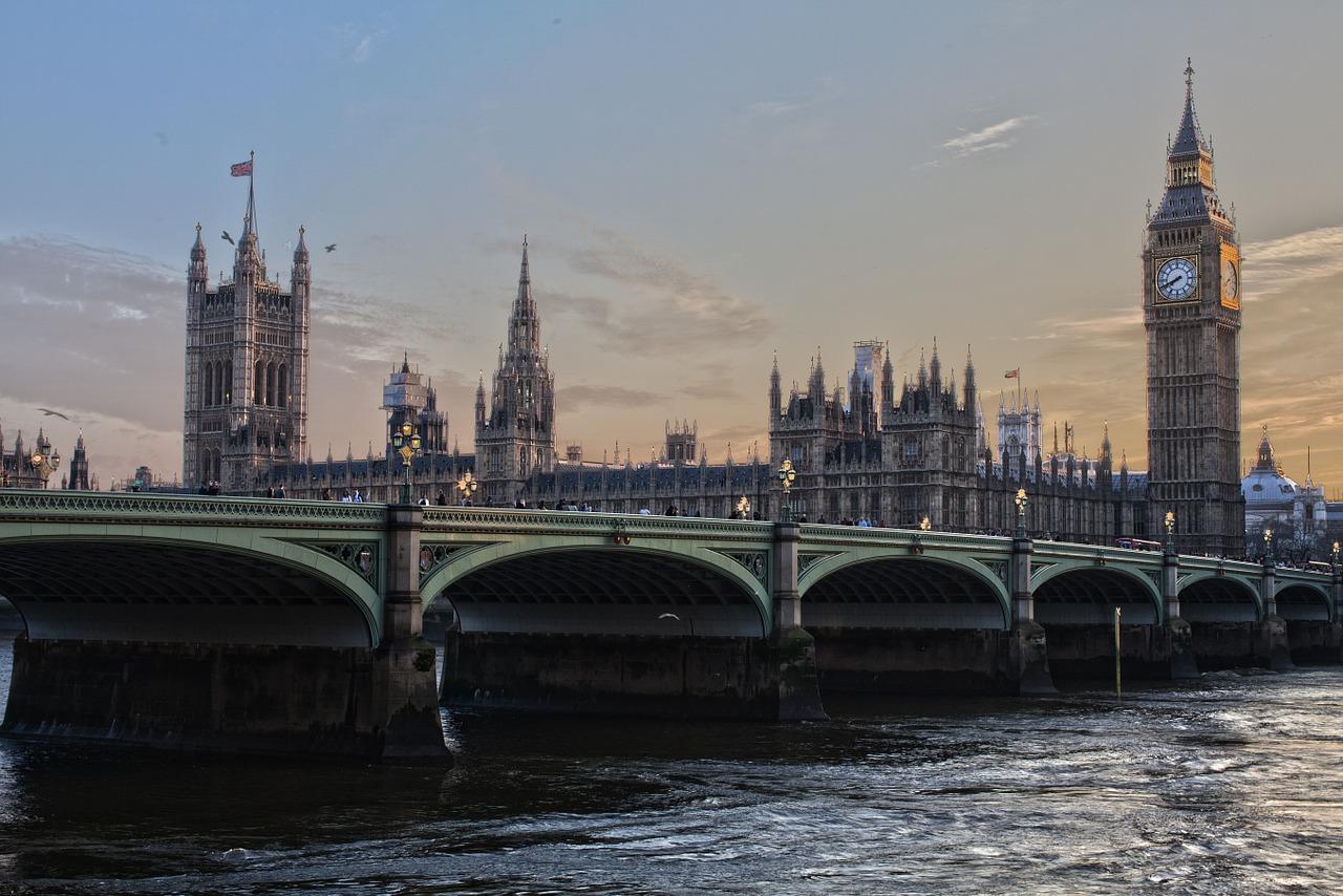 Accademia Britannica Cos E Cosa Dicono Gli Ex Studenti