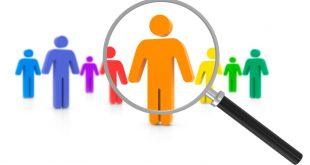 Controllo Giovani - Un Servizio di Investigazione Privata per la Tutela dei Propri Figli.