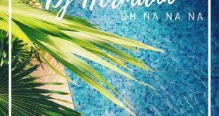 DJ Hermann - Il Brano Oh Na Na Na è un Tripudio di Energia.