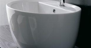 Lavabi Bagno - Le Mille Offerte di Alta Qualità di Bagnochic