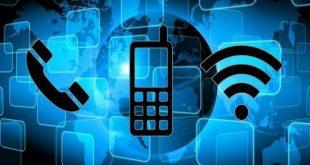 Lte Mobile Illimitata - Le Migliori Offerte di Omnia 24.